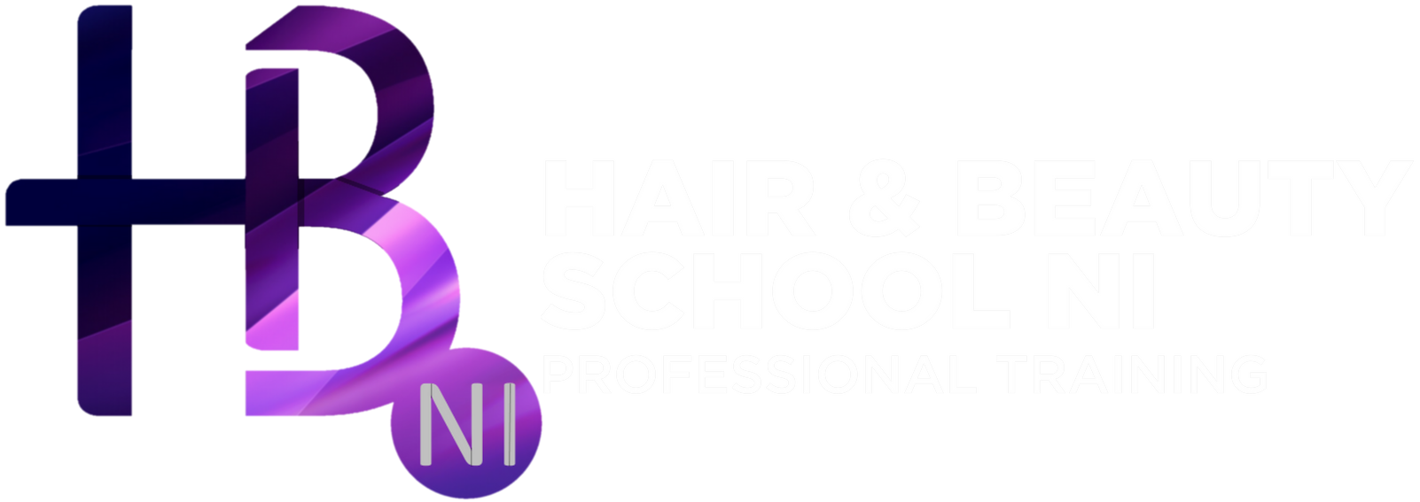 Hair and Beauty School NI